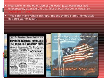 U.S. Aim # 140 What was D-Day?