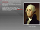 U.S. Aim # 36 How did the election of 1800 change American