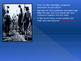 U.S. Aim # 87 What caused the Grange movement?