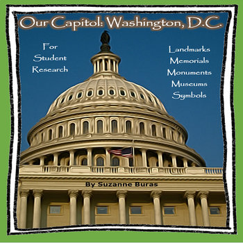 U.S. Capitol Research