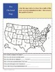 U.S. Constitution Project