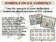 U.S. Currency - Explaining Currency Features and Symbols (part 2 of 12)