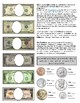 U.S. Currency Quiz