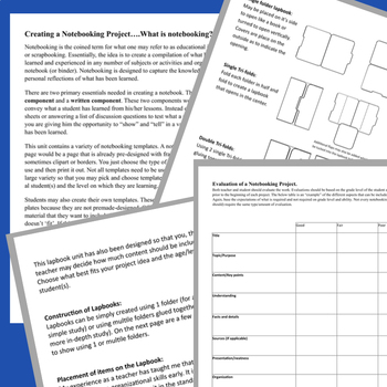 U.S. Elections: A Student-Centered Project-Based Unit for 4th-6th Grades