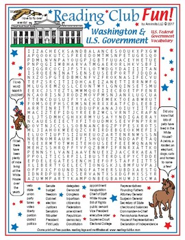 Rare image intended for types of government worksheets printable