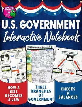 Government freebies teachers