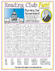 Bundle: Constitution Day Two-Page Activity Set and Government Word Search