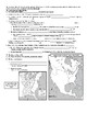U.S. HISTORY UNIT 2 LESSON 3: The American Revolution GUIDED NOTES