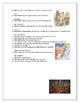 U.S. History AP Chapter 4 Questions Foner Text