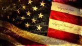 U.S. History Complete Course Mega Bundle (Colonization-200