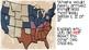 U.S. History Daily Warm-ups:  Industrialization