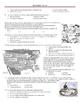 U.S. History End of Instruction Test Prep Bundle