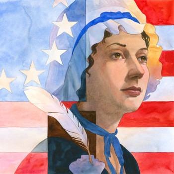 U.S. History First Ladies Internet Assignment Abigail Adams