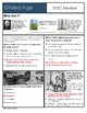 EOC Review U S History Gilded Age