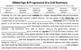 U.S. History: Gilded Age & Progressive Era Vocabulary Set (AP & On/Below Level)
