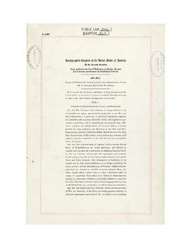 U.S History: Happy Days 1945-1960: Unit Plan: Lesson Plans