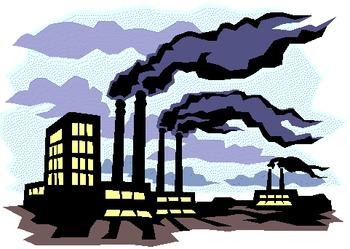 U.S. History Industrial Rev. Bundle PPTs, Test, Activities, Internet Assign.