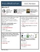 U S History Industrialization Review