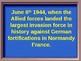 U.S. History Jeopardy Review:  Totalitarianism & World War II