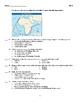U.S. History - Many Cultures Meet Test (Prehistory-1550)
