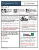 U S History Progressive Era Review