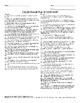 U.S. History STAAR Crossword Puzzle Ch-20: World War II 1939-1945