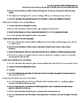 U.S. History STAAR Quiz Ch-12: The Progressive Movement 1900-1920