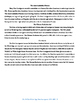 U.S. History STAAR Reader Ch-10: The Gilded Age-New Immigr