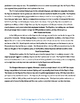 U.S. History STAAR Reader Ch-11: The Gilded Age-Agrarian & Populist Movement
