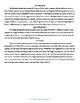 U.S. History STAAR Reader Ch-17: World War I 1914-1918