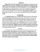 U.S. History STAAR Reader Ch-21: The Cold War 1947-1991