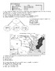 U.S. History STAAR Review Quiz #4