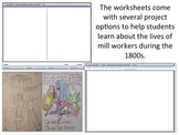 The Rhode Island & Lowell Systems - Homework