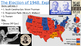 U.S. History Truman and Eisenhower Administrations