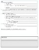 U.S. History Unit 2 Colonial Origins Cornell Notes Packet