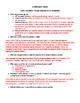 U.S. HistoryCrash Course#10