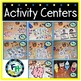 U.S. Money {Unit 10} Early Learners Math Curriculum