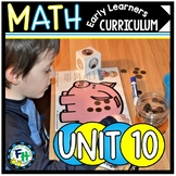U.S. Money | Unit 10 | Early Learners Math Curriculum