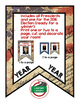 U.S. Presidents Pennant Banners in Time For Presidential Election