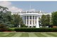 U.S. Presidents - White House