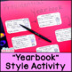 U.S. Presidents Yearbook: Articles and Activities