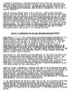 U.S. - Reading Guide - Units 1-20/37 - 11th grade - HINDI