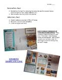 U.S. State Brochure Project - Google Edition