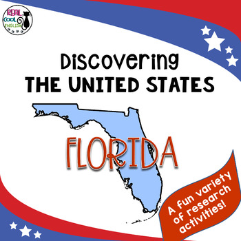 United States Research: Florida