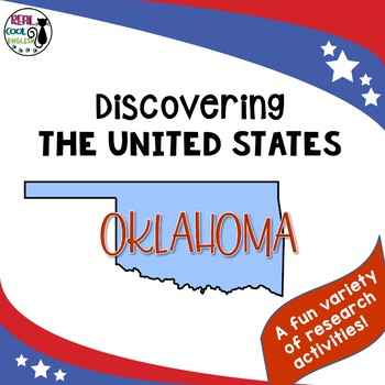 United States Research: Oklahoma