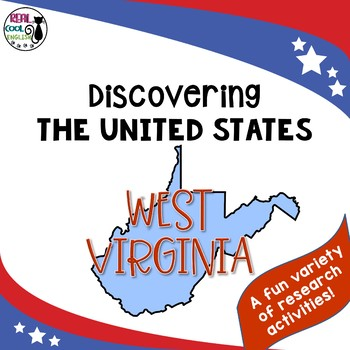 United States Research: West Virginia