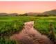 U.S. States | 900 Clip Art & Poster Images (K-12)