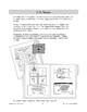 U.S. States File Folder Report