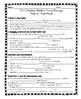 U.S. Studies Weekly Weeks 25-32 Clozed Passages