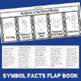 Symbols of the United States Informational Text Reading Comprehension